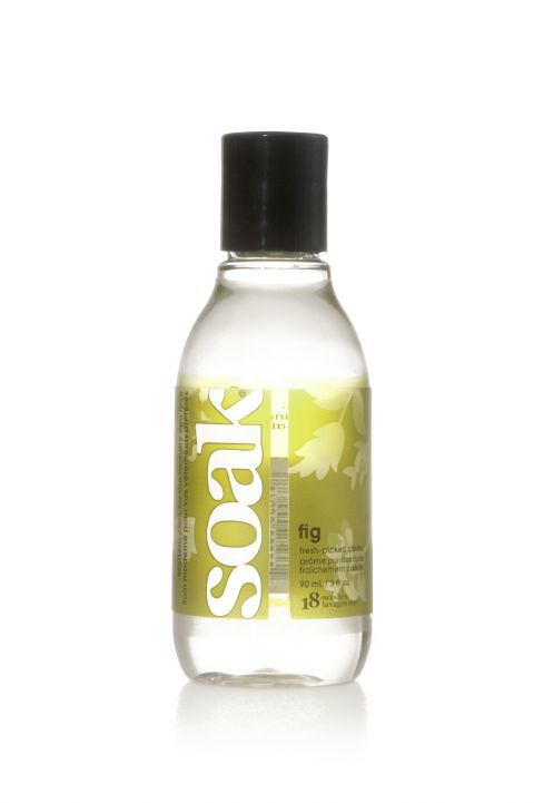 SOAK FIG 90ml